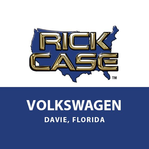 Volkswagen Florida Dealerships: 25 Photos & 123 Reviews