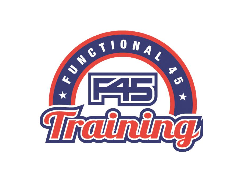 F45 Training Ashburn: 21020 Sycolin Rd, Ashburn, VA