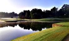 Glenwood Country Club: 584 Hwy 70 E, Glenwood, AR