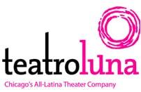 Teatro Luna