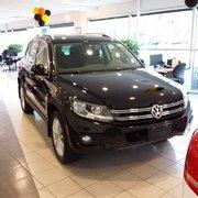 Quirk Volkswagen - 40 Photos & 81 Reviews - Car Dealers - 20 Granite