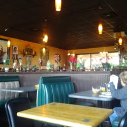 Photo Of Sal S Pizza Cafe Italian Restaurant Henderson Tx United States Dining