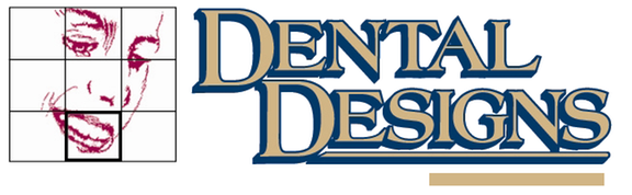 Dental Designs Family Dentistry: 2110 N Minnesota St, Mitchell, SD