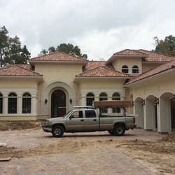 Photo Of 24 Hour Garage Door Services   Houston, TX, United States.  Residential