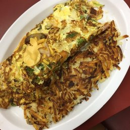 Coral Springs Auto Mall >> D'apple Cafe - 114 Photos & 110 Reviews - Breakfast & Brunch - 10645 Wiles Rd, Coral Springs, FL ...