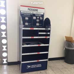 Us post office 120 photos post offices 1820 n - Post office customer service phone number ...