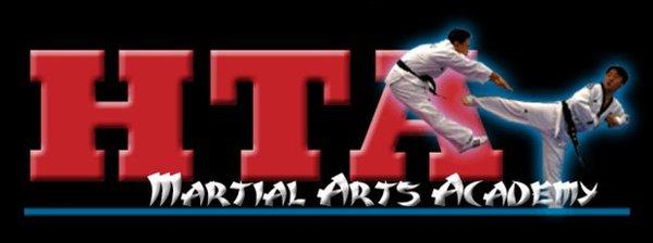 Hta Martial Arts Academy - Martial Arts - 1902 Vandalia St