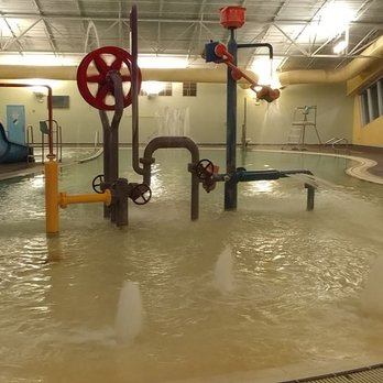 West Mesa Aquatic Center - 18 Photos & 21 Reviews - Swimming Pools ...
