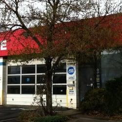 Mikens Academy Auto Service - Auto Repair - 3997 N Academy Blvd