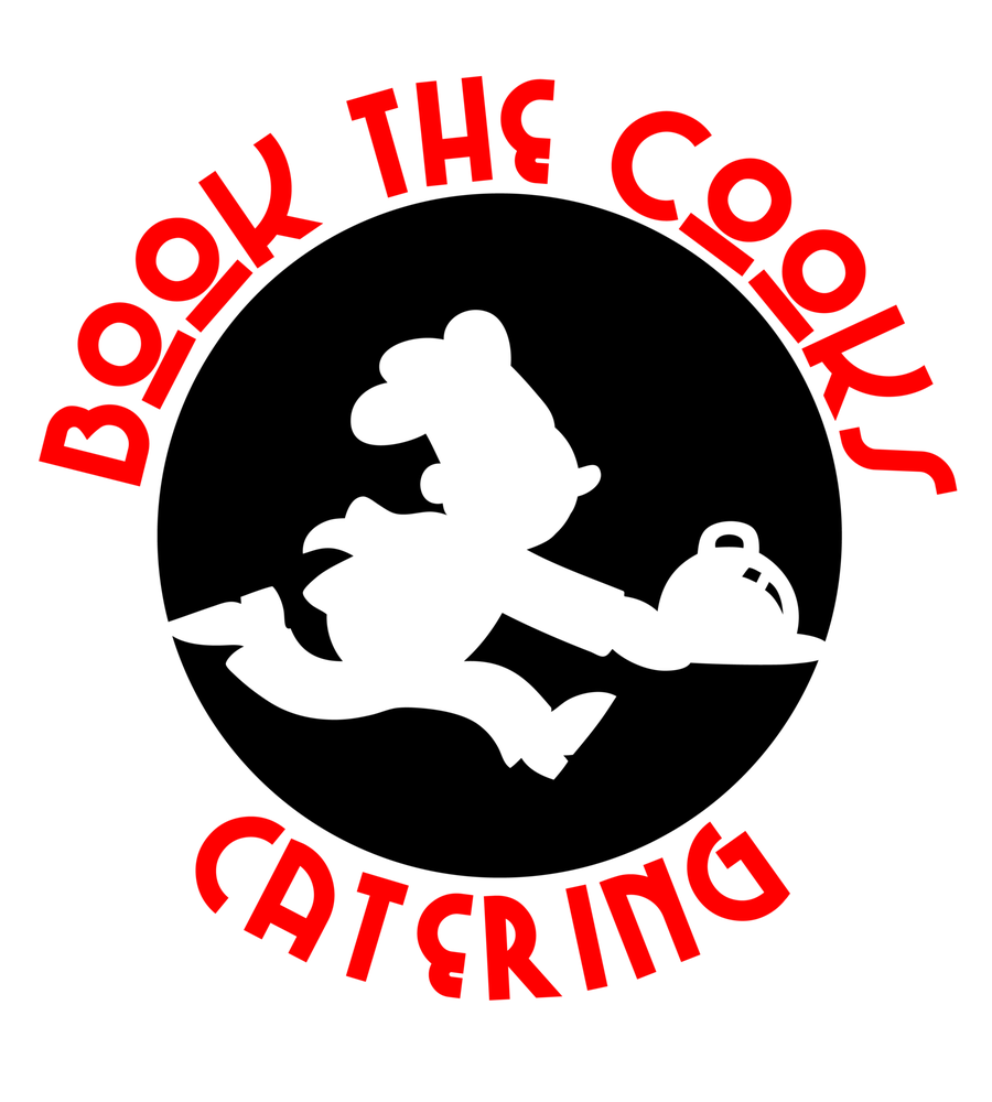 Book the Cooks Inc: 809 Broadway Ave, Bedford, OH