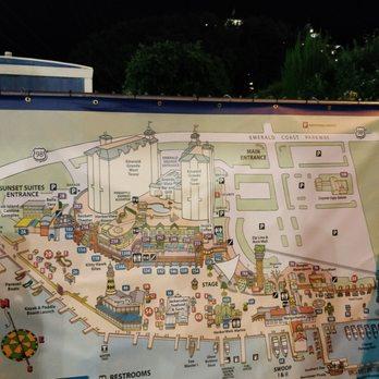 Map Of Destin Florida.Harbor Walk Village 132 Photos 48 Reviews Shopping Centers