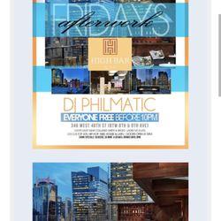 High bar nyc 48 photos 13 reviews bars 346 w 40th st photo of high bar nyc new york ny united states reheart Choice Image