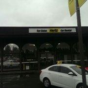 Hertz Car Sales Seattle >> Hertz Car Sales Seattle - 13 Photos & 56 Reviews - Used ...