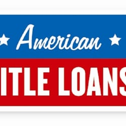 Cash box loans photo 5