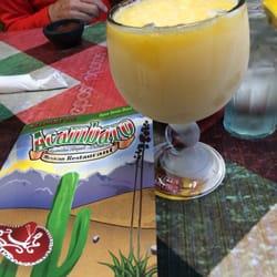 Acambaro Mexican Restaurant Mexican 406 N Bloomington St