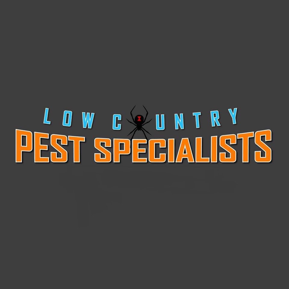 Low Country Pest Specialists