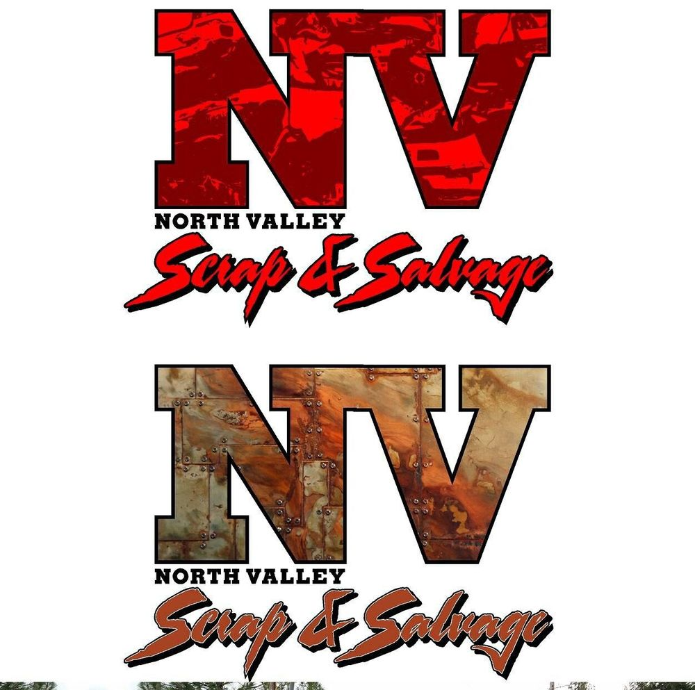 North Valley Scrap & Salvage: 5325 Brownsboro-Eagle Point Hwy, Eagle Point, OR