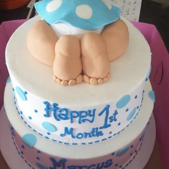 My Specialty Cakes Santa Ana Ca
