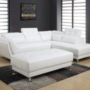 ... Photo Of Coco Furniture Gallery   Miami, FL, United States ...