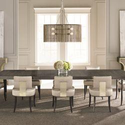 Photo Of Castle Fine Furniture Houston Tx United States