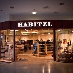 Habitzl Schuhe Shoe Stores Wagramer Str 81 Eg Top 141