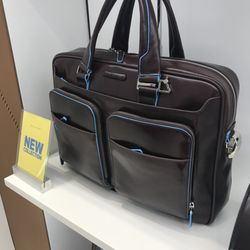 Piquadro - Leather Goods - Via della Spiga 33, Centro Storico, Milan ...