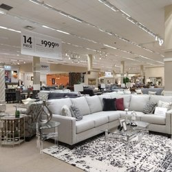 Exceptionnel Photo Of Ashley HomeStore   Las Cruces, NM, United States. Nice Showroom.
