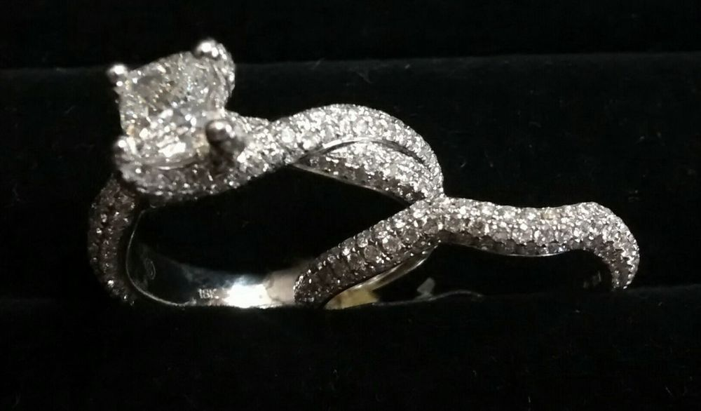 Blair House Antiques Jewelry 210 N Forest Park Blvd Knoxville Tn Phone Number Yelp