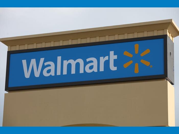Walmart - Pharmacy: 9831 E Harry St, Wichita, KS