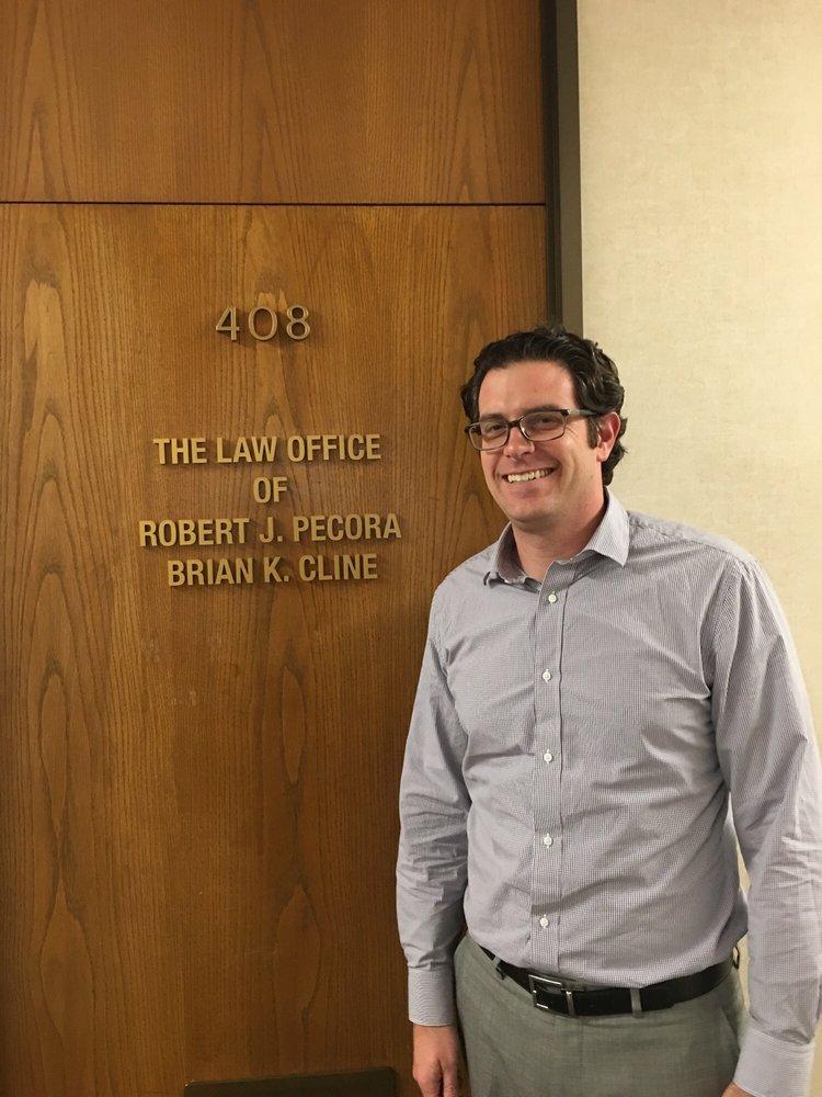 Los Angeles Lemon Law Attorneys Ca Lemon Law Journey >> Cline Apc A California Lemon Law Legal Group 16 Reviews Legal