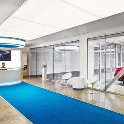 carvana 43 photos 49 reviews car dealers 4270 kenilwood dr south nashville nashville. Black Bedroom Furniture Sets. Home Design Ideas