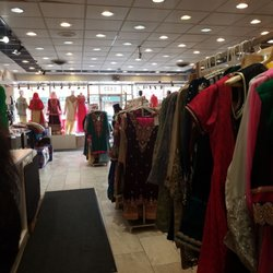 Regal Sarees - Traditional Clothing - 2616 W Devon Ave, West Rogers ...