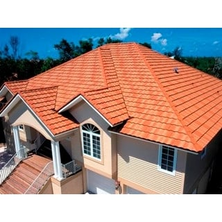 Roman Roofing Roofing Dyker Heights Brooklyn Ny