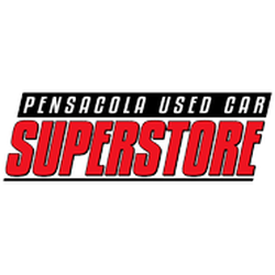 Pensacola Used Car Superstore >> Pensacola Used Car Superstore - CLOSED - Used Car Dealers ...