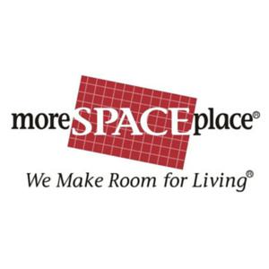 More Space Place- Austin: 2438 W Anderson Ln, Austin, TX