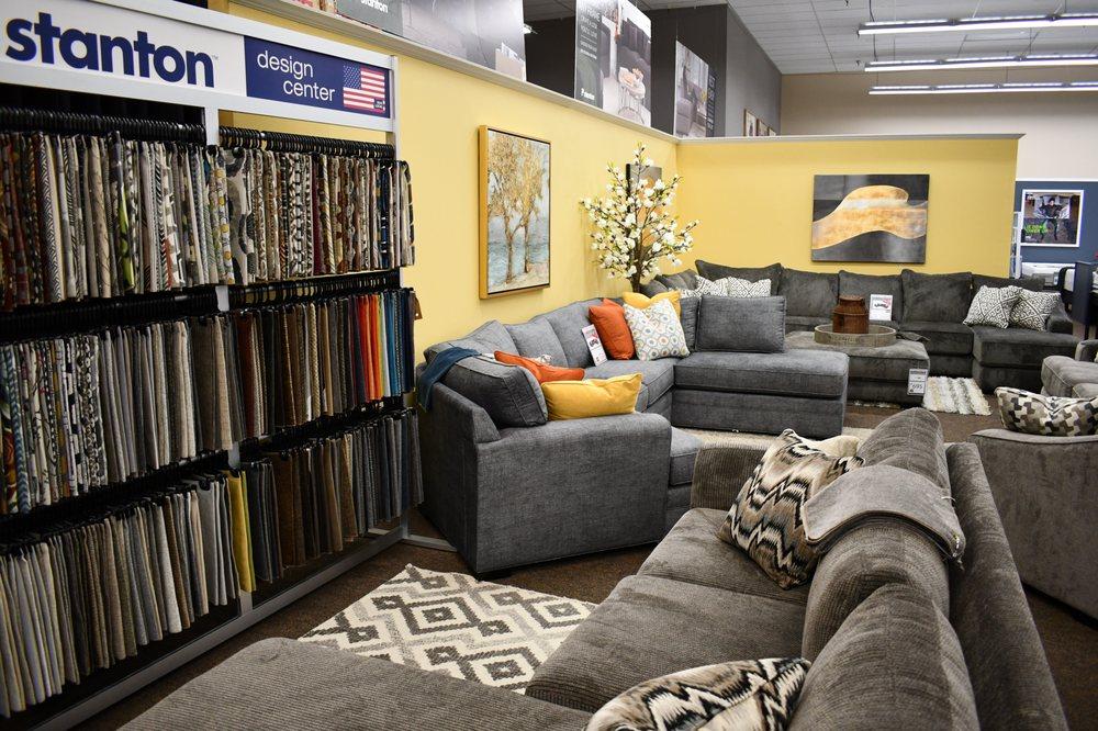 American Home Furniture and Mattress | 8221 Martin Way E Ste J, Lacey, WA, 98516 | +1 (360) 464-0441
