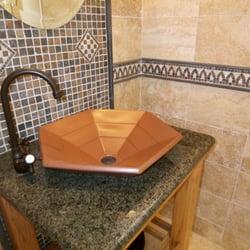 Bathroom Renovation Pros Contractors Randolph Rd Rockville - Bathroom remodeling rockville md