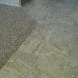Photos for Bixby Knolls Carpet - Yelp