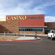 Costa rica illegal gambling