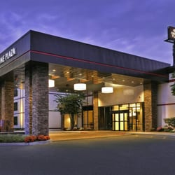 Photo Of Crowne Plaza Suffern Mahwah Ny United States