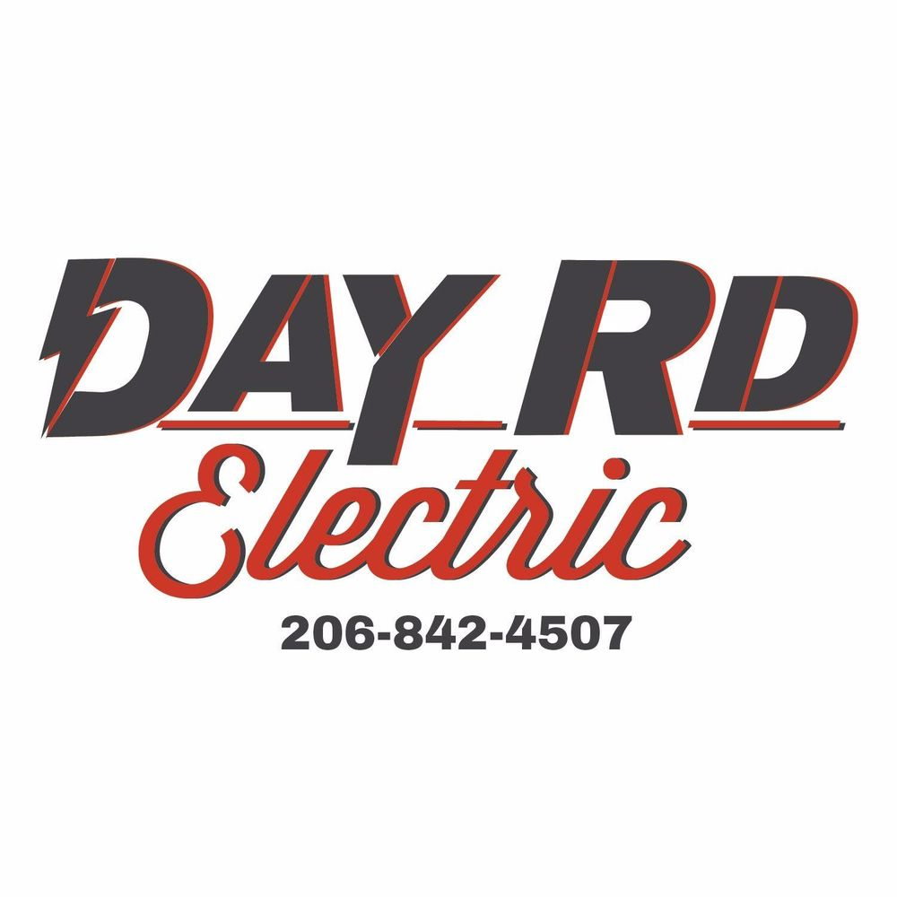 Day Rd Electric: 8040 NE Day Rd W, Bainbridge Island, WA