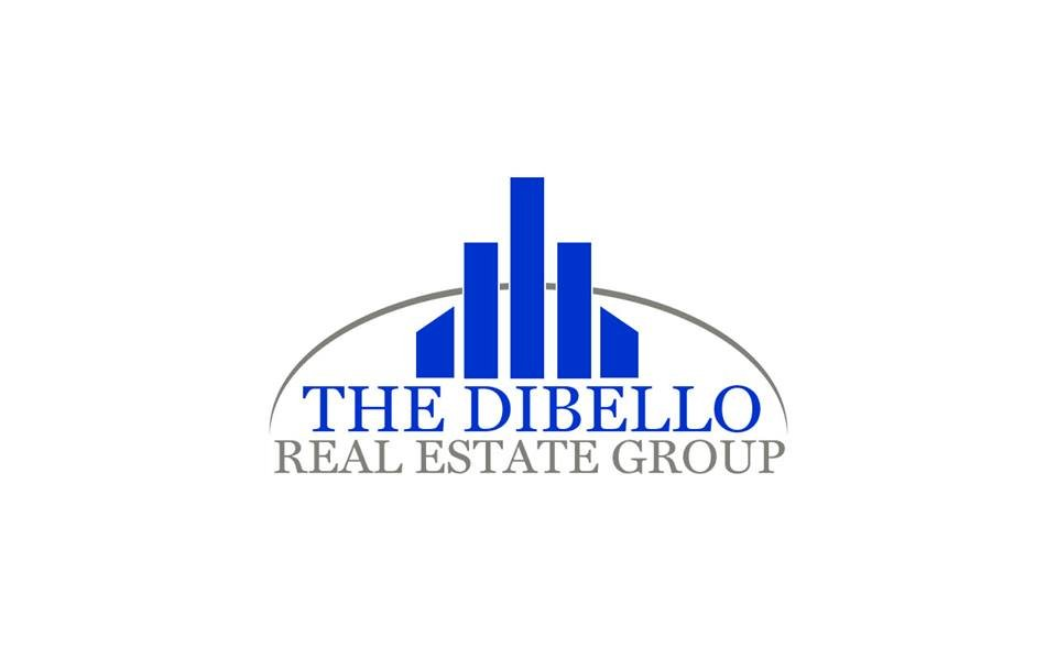 The DiBello Real Estate Group - Keller Williams Eastside | 11109 Slater Ave NE Ste 200A, Kirkland, WA, 98033 | +1 (425) 466-4663
