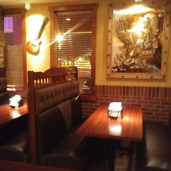 Don Ramon Mexican Restaurant 44 Photos 56 Reviews