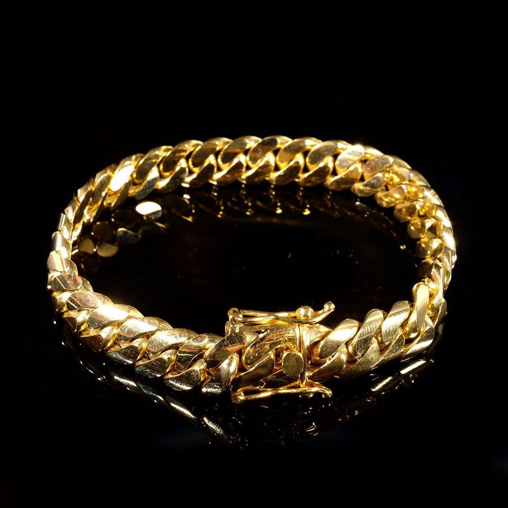 Adan Jewelry