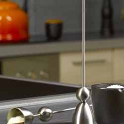 Kochen Essen Wohnen kochen essen wohnen de appliances enkhook 12 bocholt nordrhein