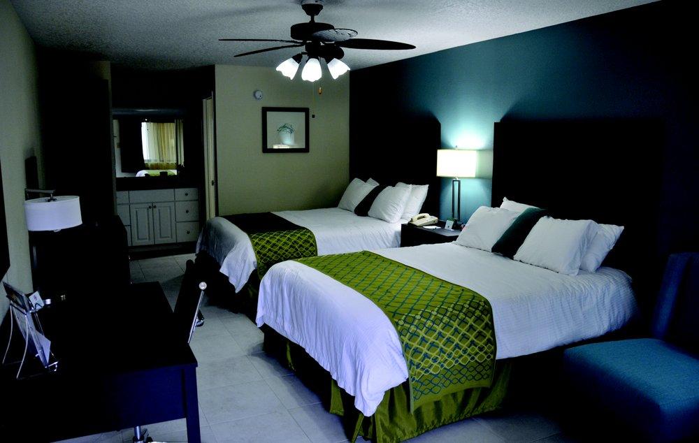 Cypress Cove Nudist Resort: 4425 Pleasant Hill Rd, Kissimmee, FL