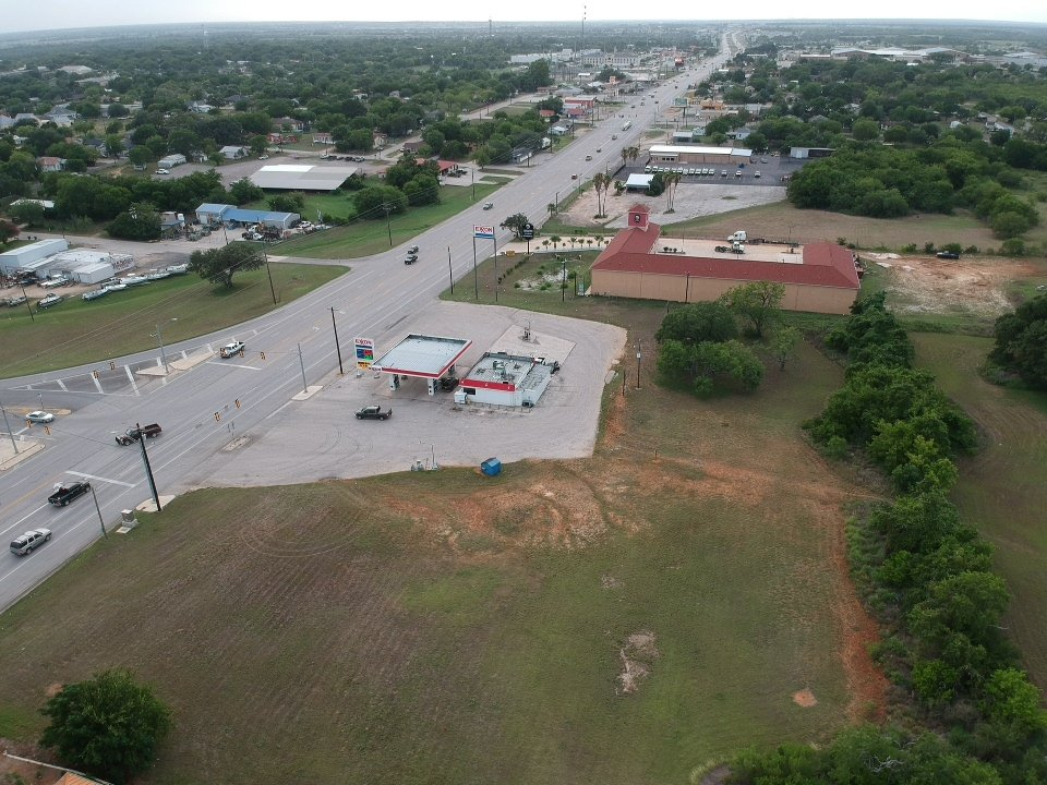 J Sapalicio Investigations: Pharr, TX