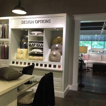 Bassett Home Furnishings Furniture Stores 464 W Mt Pleasant Ave