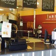 Aria food bakery 47 photos 50 reviews bakeries for Aria persian cuisine