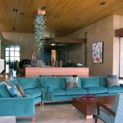 creative interior designs interior design 16780 espola rd